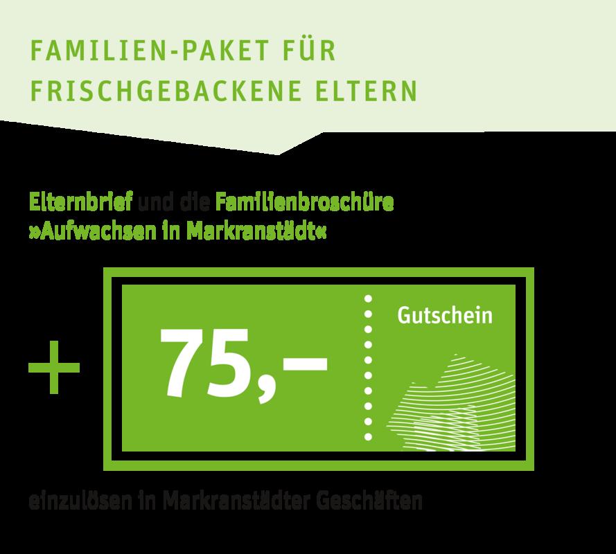 181204 MAR Grafik Familienpaket[1]
